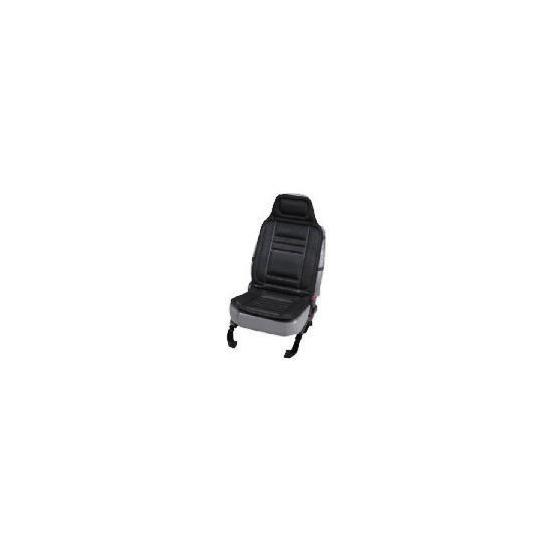 Tesco Comfort Seat Mat