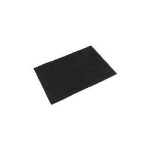 Photo of Tesco Boot Non Slip Mat Car Accessory