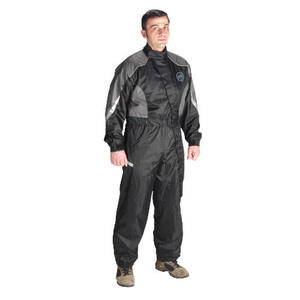 Photo of RRS Roxter Rainsuit Small Sports and Health Equipment