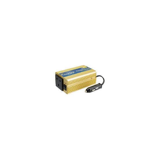 Power Source Invertor 150W