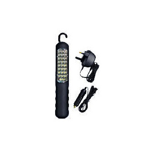 Photo of Autocare Inspection Lamp Car Accessory