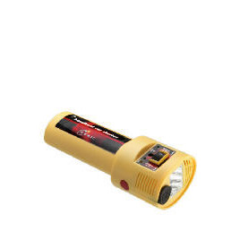 Cosmic Hand Held Car Starter 12V Reviews