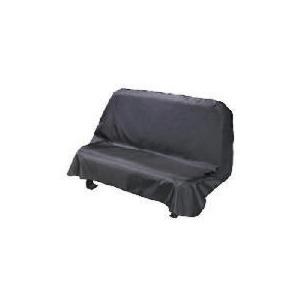 Photo of Tesco Rear Seat Protector Car Accessory