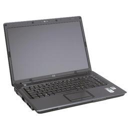 HP G7035EA Reviews
