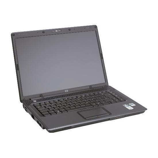 HP G7035EA