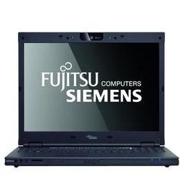 Fujitsu Siemens Amilo Pi 2735 Reviews