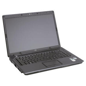 Photo of HP G6062EA Laptop