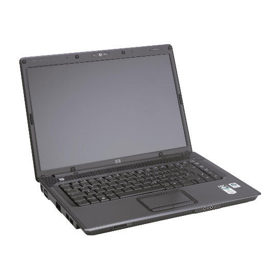 HP G6062EA