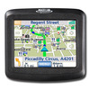 Photo of Magellan Roadmate 1200 GB Satellite Navigation