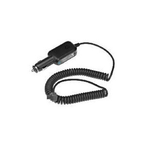 Photo of Navman Car Charger Satellite Navigation Accessory