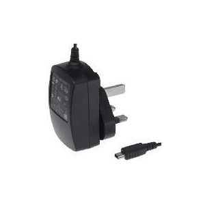 Photo of Navman Main Charger Satellite Navigation Accessory