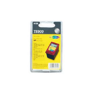 Photo of Tesco H120 Photo Ink Cartridge