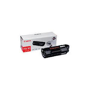 Photo of Canon FX10 Toner Cartridge Toner