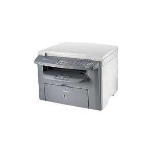 Photo of Canon I-Sensys MF4010 Printer
