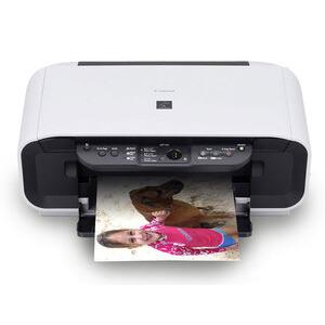 Photo of Canon MP140 All In One Printer Printer