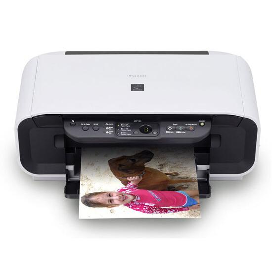 Canon MP140 All in one printer