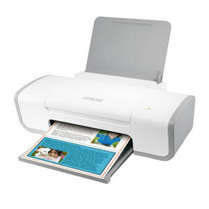 Photo of Lexmark Z2300 Printer