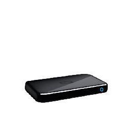 Western Digital 250GB Black Passport Hard Drive Reviews
