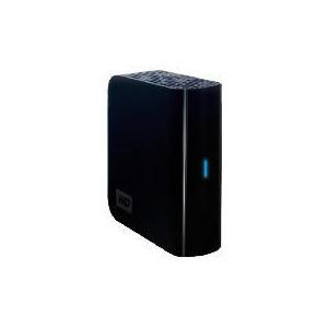 Photo of Western Digital MyBook Essentials 500GB Hard Disk Drive Network Storage