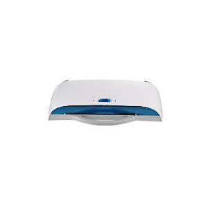 Photo of Fellowes Cosmic Laminator Stationery