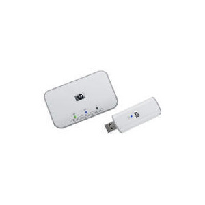 Photo of HP Q6259A Wireless Printer Kit Printer Accessory