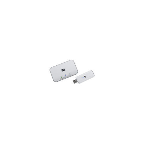HP Q6259A Wireless Printer Kit