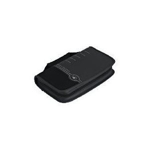 Photo of Bodyglove Scuba CD/DVD Wallet CD and DVD Storage