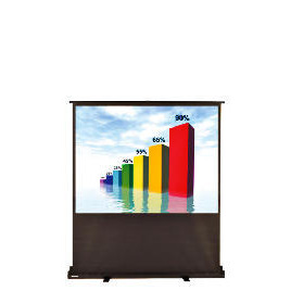 Optoma Projector Screen Reviews