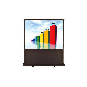Photo of Optoma Projector Screen Projection Accessory