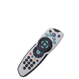 Sky Plus Remote Control Reviews
