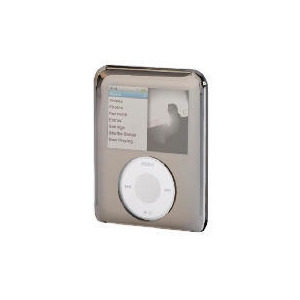 Photo of Griffin 6205 Reflect Case For New Nano iPod Accessory