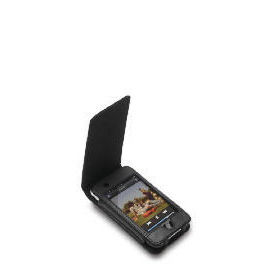 Technika Case for iPod Touch Reviews