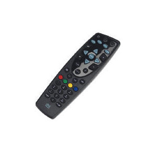 Photo of One For All Replacement Remote Control Remote Control