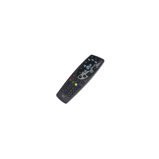 One For All Replacement Remote Control