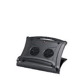 Targus Laptop Cooling Station Reviews