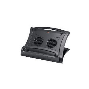 Photo of Targus Laptop Cooling Station Laptop Accessory