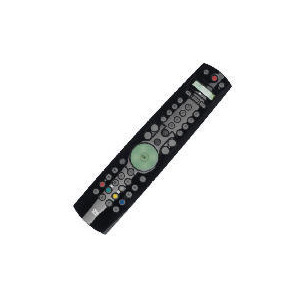 Photo of URC7781 12IN1 Stealth Remote Control