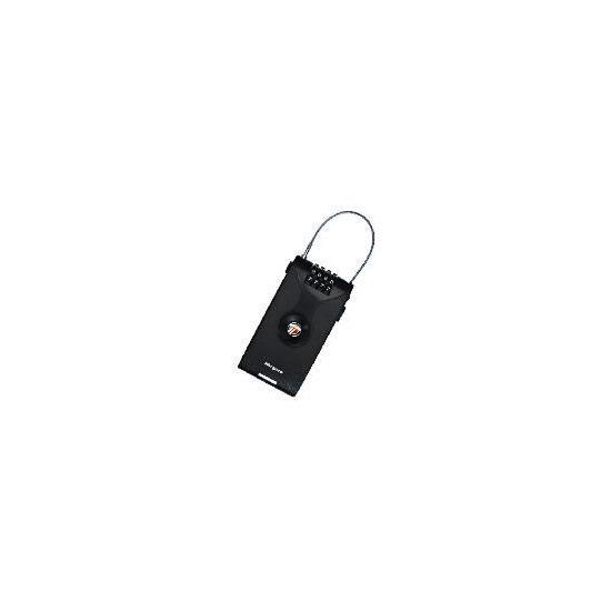 Targus Defcon Laptop Cable Lock