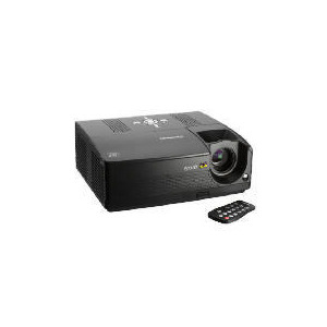 Photo of ViewSonic PJ551D XGA Projector With 3 Year Warranty Projector