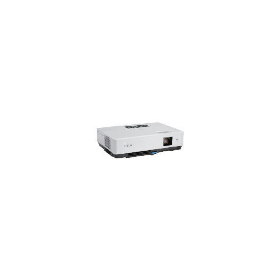 Epson EMP 1705 Wireless Projector