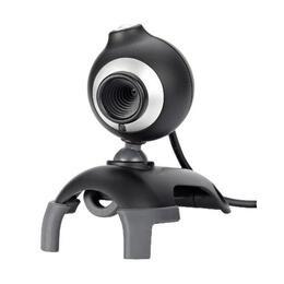 Tesco Value Webcam Reviews