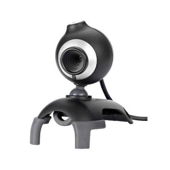 Tesco Value Webcam
