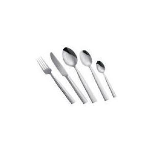 Photo of Tesco Finest Cutlery Set 18 Pieces Kitchen Utensil