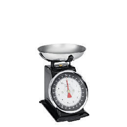 Tesco 5kg Enamel Weigh Scales Reviews
