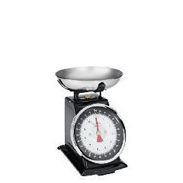 Tesco 5kg Enamel Weigh Scales Reviews