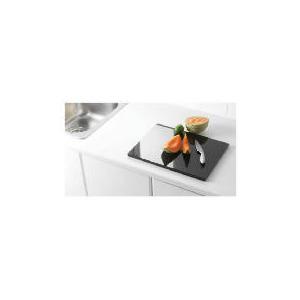Photo of Tesco  Finest Granite Worktop Saver Kitchen Accessory