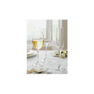 Photo of Finest Red Wine Glasses 4PACK Kitchen Accessory