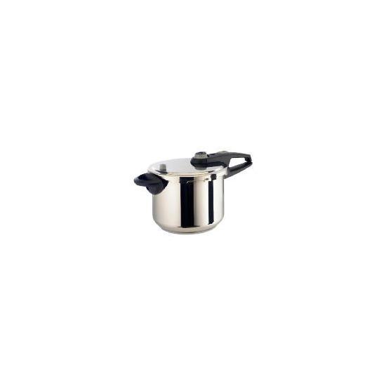 Tefal Sensor Classic Pressure Cooker