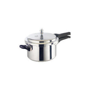 Photo of Swan Pressure Cooker Cookware