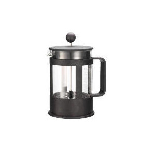 Photo of Bodum Kenya 6 Cup Coffee Maker